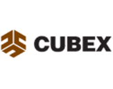 Cubex Canadian distributor